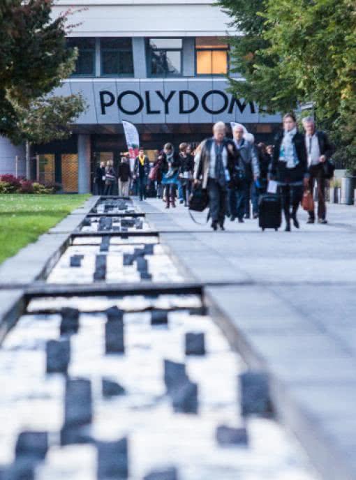 polydome_eau© Florent Giffard-181