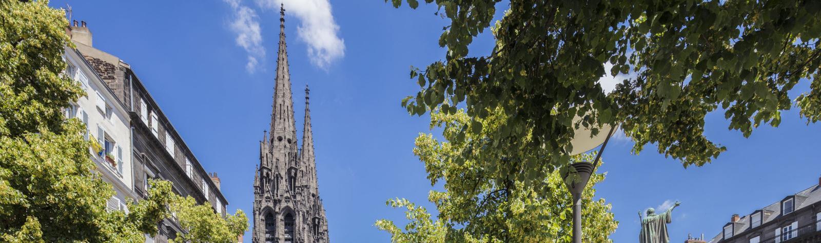 lace_victoire_cathedrale_urbainII_©HEMIS_droits15dec2020
