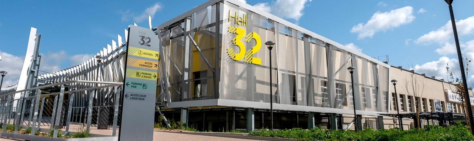 hal32