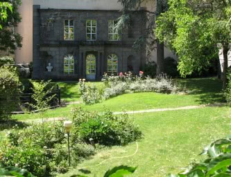 Museum Henri-Lecoq