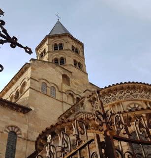Notre-Dame du Port